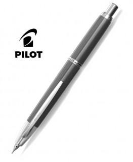 stylo-plume-pilot-capless-decimo-gris-anthacite-ref_fct-1500rrgy-m