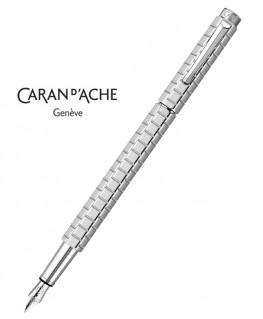 stylo-plume-caran-dache-ecridor-avenue-palladie-ref_958.397
