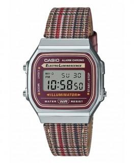 montre-casio-vintage-cuir-marron-ref_A168WEFL-5AEF