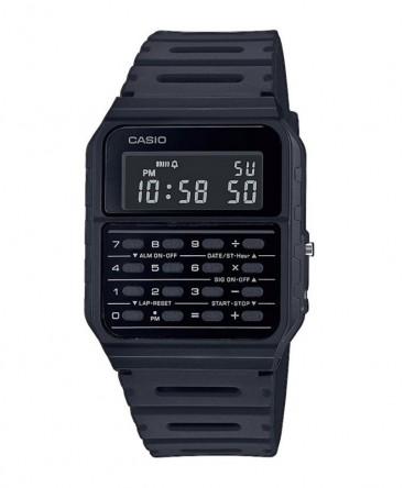 montre-casio-vintage-calculatrice-noire-ref_CA-53WF-1BEF