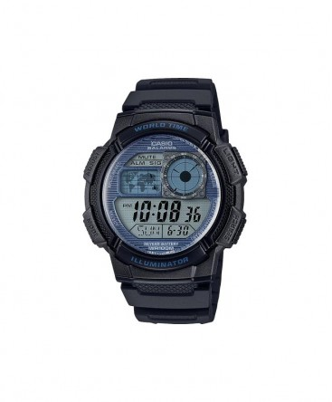 montre-casio-collection-worldtime-ref_AE-1000W-2A2VEF