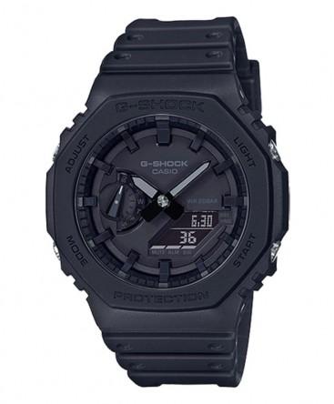 montre-casio-g-shock-noire-ref_GA-2100-1A1ER