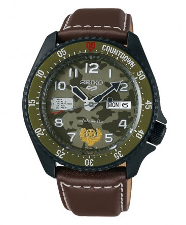 montre-seiko-5-sport-automatique-edition-limitee-street-fighter-guile-ref_SRPF21K1