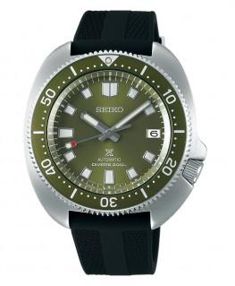 Montre Seiko Prospex Automatique Diver's 200M SPB153J1