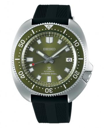 montre-seiko-prospex-automatique-diver's-200m-ref_SPB153J1