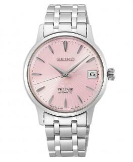 montre-seiko-presage-automatique-3-aiguilles-ref_SRP839J1