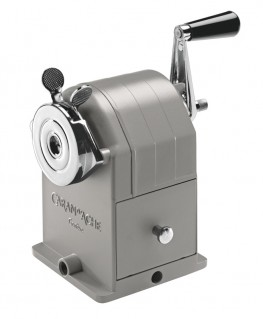 machine-a-tailler-caran-d-ache-en-métal-edition-standard-ref_455.200