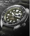 montre-seiko-prospex-king-turtle-automatique-divers-ref_SRPE05K1