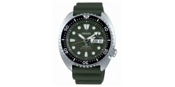 Montre Seiko Prospex King Turtle Automatique Diver's SRPE05K1