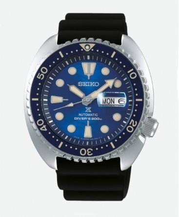 montre-seiko-prospex-king-turtle-save-the-ocean-ref_SRPE07K1