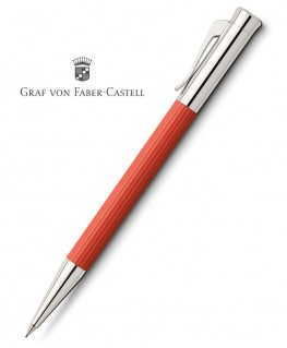 stylo-porte-mine-graf-von-faber-castell-tamitio-india-red-ref_131586