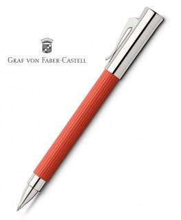 stylo-roller-graf-von-faber-castell-tamitio-india-red-ref_141596
