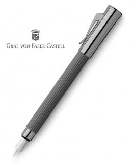 stylo-plume-graf-von-faber-castell-tamitio-gris-pierre-ref_141780