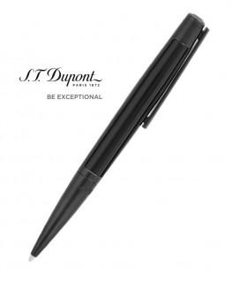 stylo-bille-st-dupont-defi-noir-mat-ref_405734