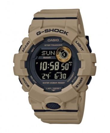 montre-casio-g-shock-bluetooth-sable-ref_GBD-800UC-5ER