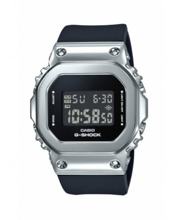 montre-casio-g-shock-digitale-acier-ref_GM-S5600-1ER