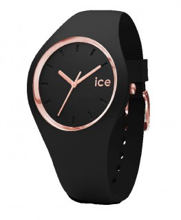 montre-ice-watch-ice-glam-black-rose-gold-ref_000979