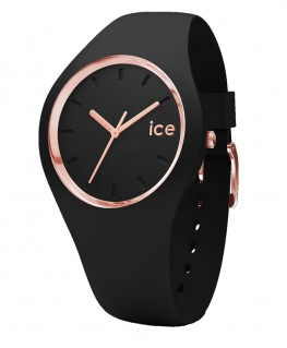 montre-ice-watch-ice-glam-black-rose-gold-ref_000980