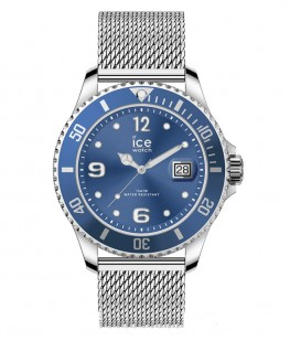montre-ice-watch-ice-steel-mesh-blue-ref_017667