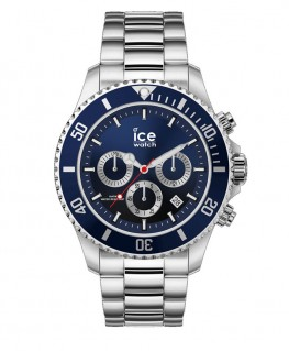 montre-ice-watch-ice-steel-marine-silver-chrono-ref_017672