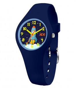 Montre ICE Watch ICE Fantasia Space XS