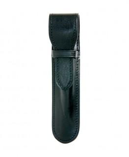 etui-stylo-mignon-1-place-veau-boboli-noir-ref_990371M