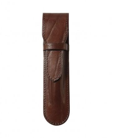 etui-stylo-mignon-1-place-veau-boboli-marron-ref_990376M