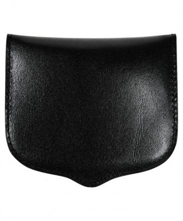 porte-monnaie-rond-mignon-veau-boboli-noir-ref_990362M