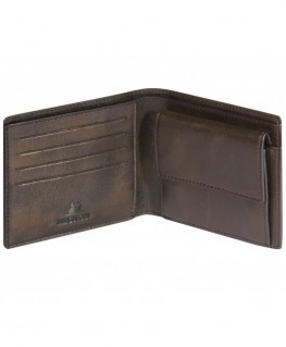 porte-monnaie-mignon-cuir-vachette-boston-ref_910036M