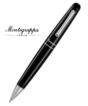 stylo-bille-montegrappa-elmo-01-black-ref_ISEORBAC