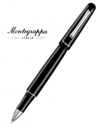 stylo-roller-montegrappa-elmo-01-black-ref_ISEORRAC