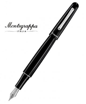 stylo-plume-montegrappa-elmo-01-black-ref_ISEORMAC