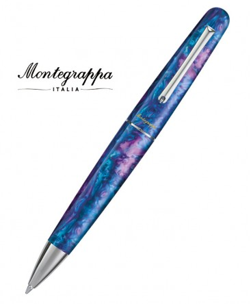 stylo-bille-montegrappa-elmo-01-fantasy-blooms-ref_ISEORBAD