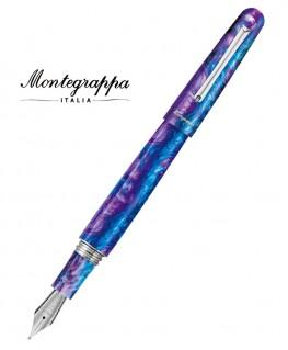 stylo-plume-montegrappa-elmo-01-fantasy-blooms-ref_ISEORMAD