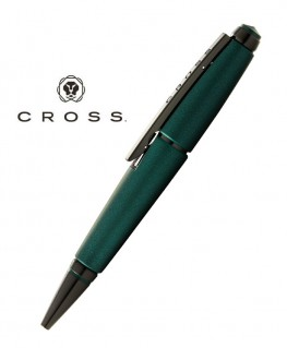 stylo-roller-cross-edge-sport-vert-metal-ref_AT0555-13