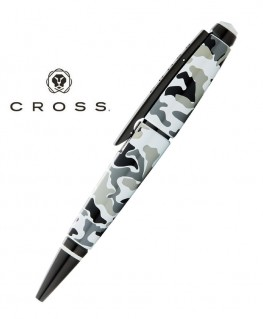 stylo-roller-cross-edge-sport-camouflage-blanc-ref_AT0555-18