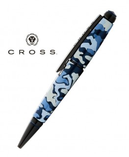 stylo-roller-cross-edge-sport-camouflage-bleu-ref_AT0555-15