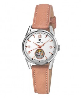 montre-lip-himalaya-29mm-coeur-battant-ref_671606