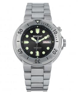 montre-beuchat-lumitech-cadran-noir-1000-metre-valve-helium-ref_beu1510