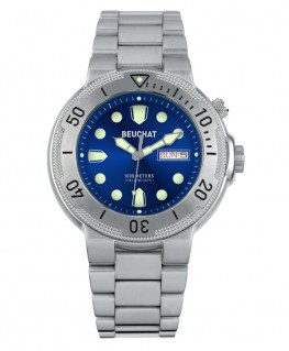 montre-beuchat-lumitech-cadran-bleu-1000-metre-valve-helium-ref_beu1511
