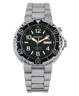 montre-beuchat-lumitech-cadran-noir-1000-metre-valve-helium-ref_beu1520