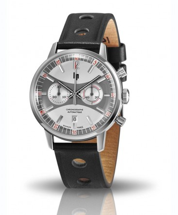 montre-lip-rallye-chrono-automatique-42mm-ref_671820