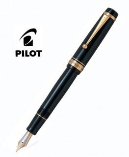 stylo-plume-pilot-custom-845-urushi-laque-de-chine-noire-ref_FKV-5MR-B-M