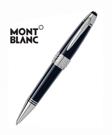 stylo-bille-montblanc-great-characters-john-f-kennedy-special-edition-ref_111046
