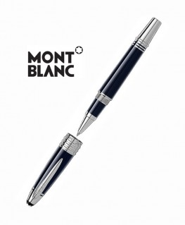 stylo-roller-montblanc-great-characters-john-f-kennedy-special-edition-ref_111047