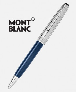 stylo-bille-montblanc-around-the-world-in-80-days-doue-classique-ref_126351