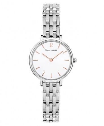 montre-pierre-lannier-nova-cadran-argente-bracelet-acier-argente-ref_020K601