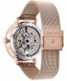 montre-pierre-lannier-eolia-cadran-blanc-bracelet-milanais-dore-rose-ref_310F908