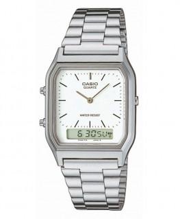 montre-casio-vintage-acier-rectangulaire-fond-blanc-ref_AQ-230A-7DMQYES