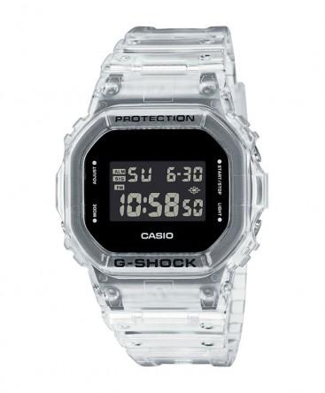 montre-casio-g-shock-transparent-skeleton-ref_DW-5600SKE-7ER